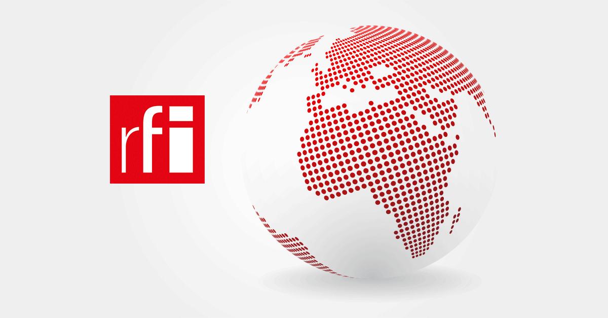 Suisse: le Congolais Elia Meschack annoncé aux Young Boys Berne