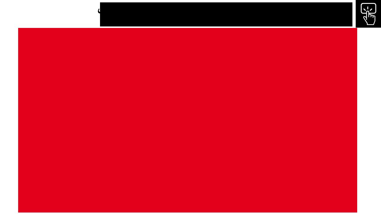 با کلیک کردن روی نقشه جغرافیا، فرکانسهای پخش برنامه های رادیوی ما را در شهر خود بیابید