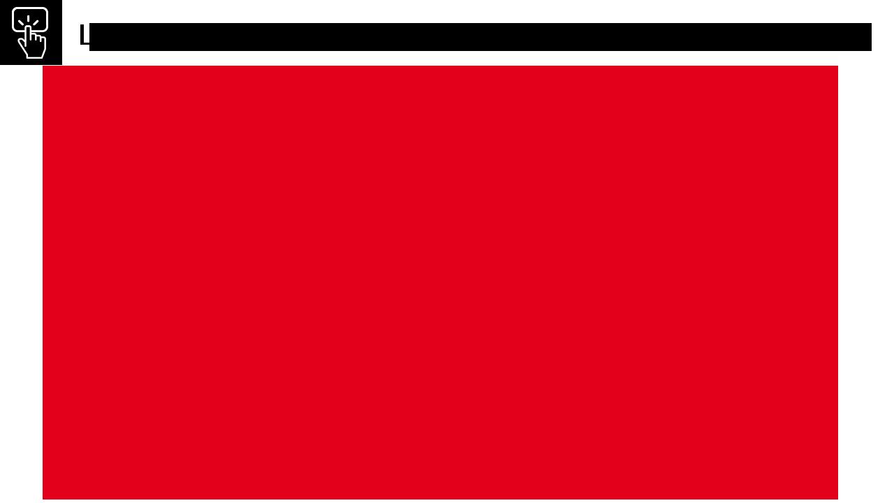 Щелкните на карту, чтобы узнать частоту в вашем городе