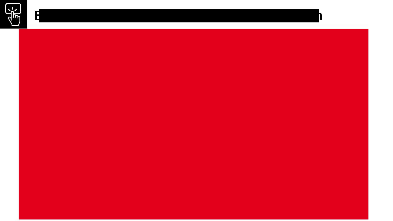 Bấm vào bản đồ để tìm tần số ở thành phố của bạn